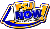 FSJ Now! - www.fsjnow.com - Proudly Serving Fort St. John &amp; Area