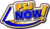 FSJ Now! - www.fsjnow.com - Proudly Serving Fort St. John & Area